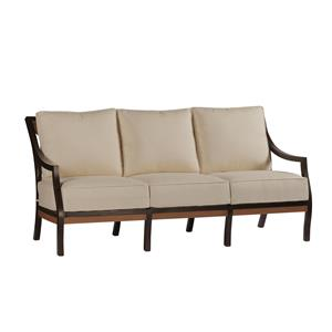 Summer Classics Belize Belize Outdoor Sofa