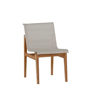 Summer Classics Coast Coast Side Chair
