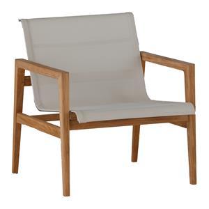 Summer Classics Coast Coast Lounge Chair
