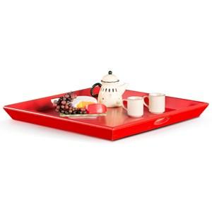 Sunny Designs 2195 Ottoman Tray