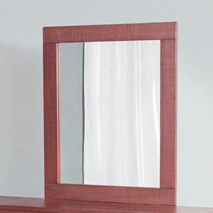 Sunny Designs 2319 Mirror