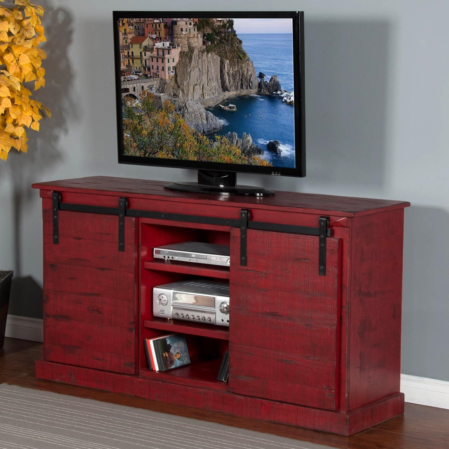Designs Of Tv Stand : Z line designs tv stand tv stand