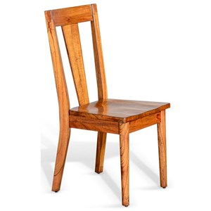 Dining Side Chair 2 Pack