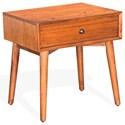 Sunny Designs American Modern Nightstand - Item Number: 2336CN-N