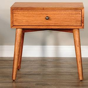 Bellmore Bellmore Nightstand by Sunny Designs at Morris Home