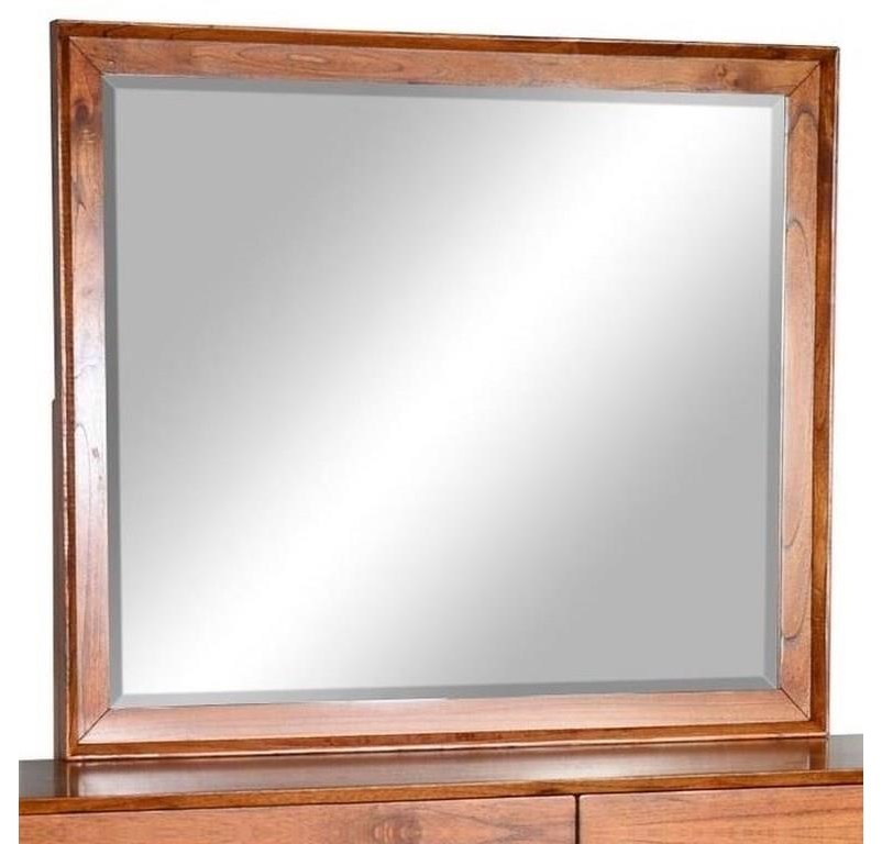 Bellmore Mirror
