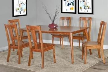 Bellmore Dining Set