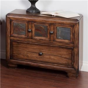 Sunny Designs Coventry Nightstand