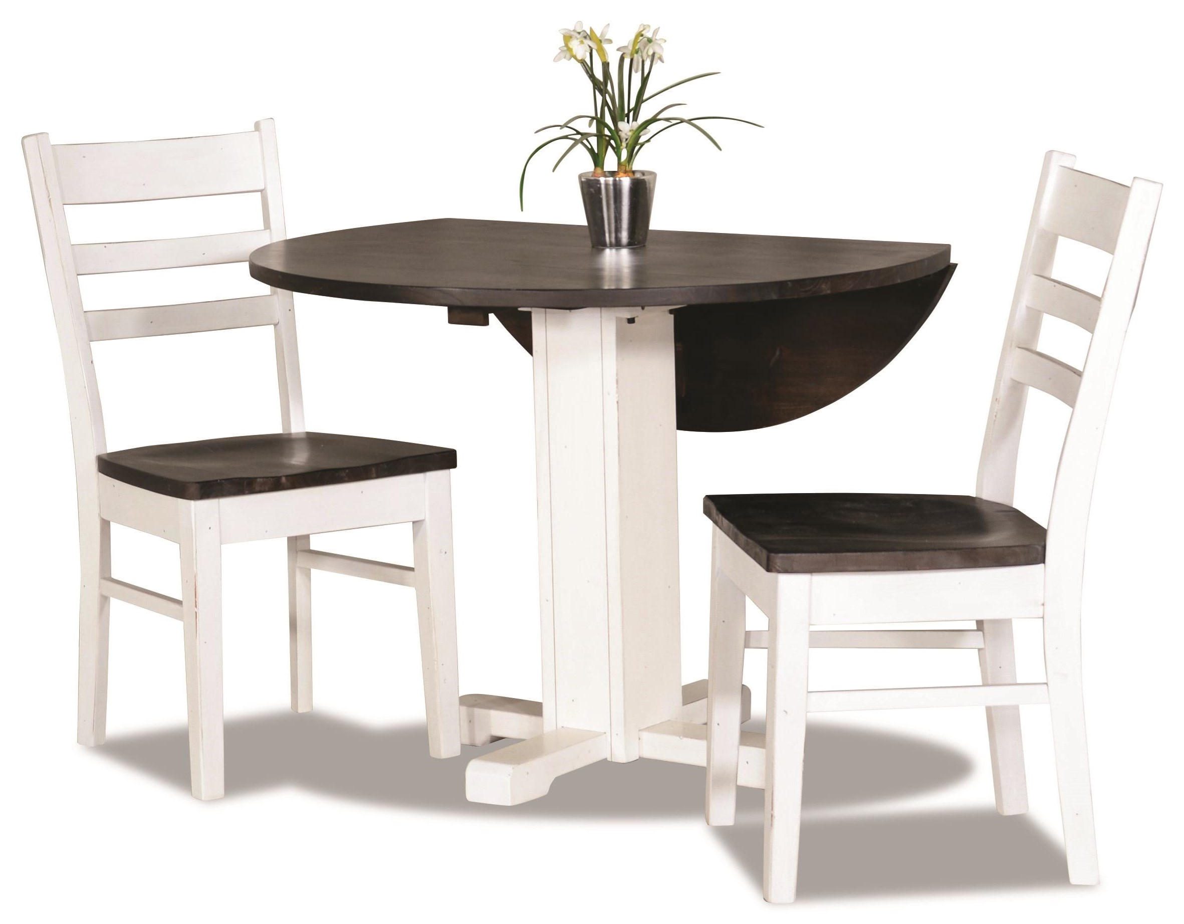 Fairbanks 3-Piece Dining Set