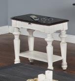 Fairbanks Side Table