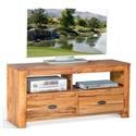 "Market Square Gracey Gracey 54"" Console - Item Number: 659821930"