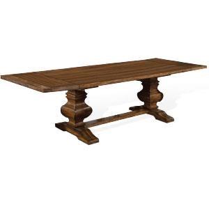 Keystone Dining Table