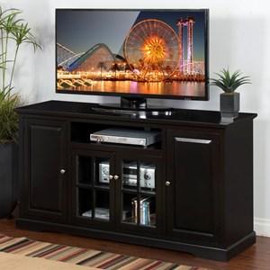 "Sunny Designs Laguna 64"" TV Console"