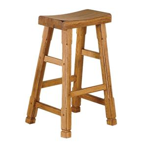 "Morris Home Furnishings From Morris Home Furnishings - Ely 30"" Barstool"