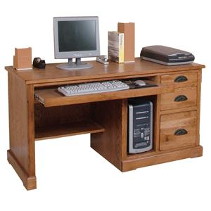 Office Furniture  Spokane Kennewick TriCities Wenatchee