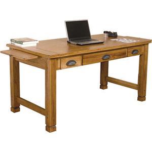 Sedona Laptop Writing Desk