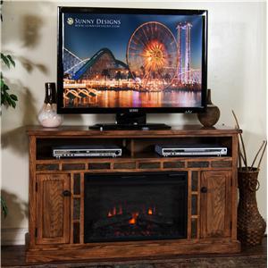 Fireplaces | Rochester, Henrietta, Monroe County, New York ...