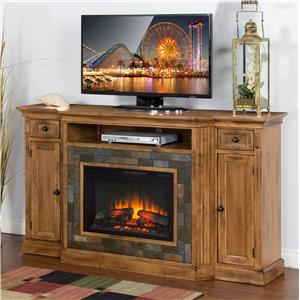 Page 12 Of All Entertainment Center Furniture Erie Meadville Pittsburgh Warren