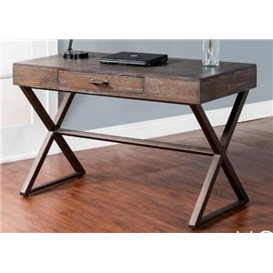 Taylor Writing Desk