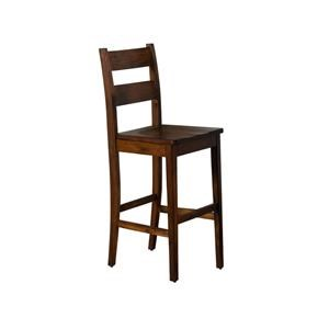 "Morris Home Furnishings Tremont Tremont 30"" Barstool"