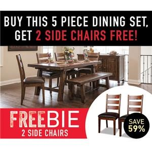 Outstanding Table And Chair Sets In Dayton Cincinnati Columbus Ohio Caraccident5 Cool Chair Designs And Ideas Caraccident5Info