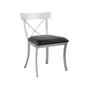 Sunpan Imports Status Dining Side Chair