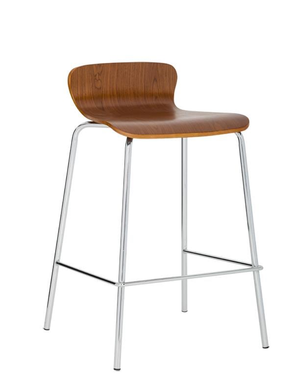 Sunpan Imports Caleb Counter Stool - Item Number: DC10135