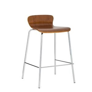 Sunpan Imports Caleb Counter Stool