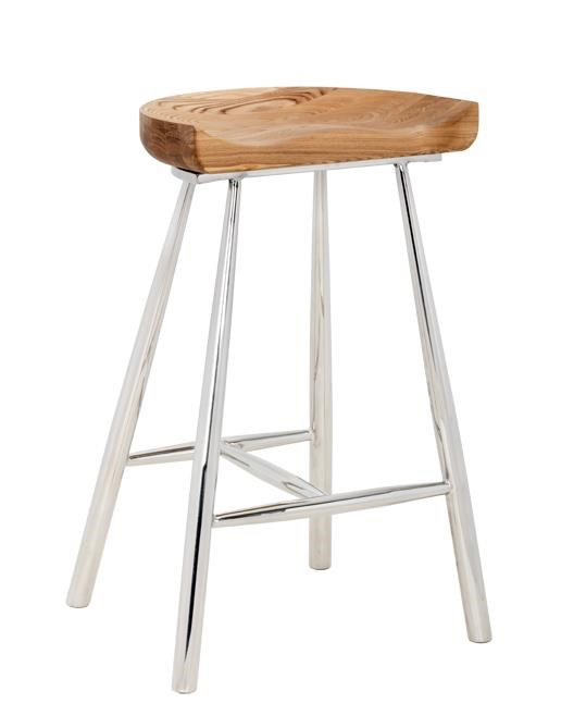 Sunpan Imports Copley Counter Stool - Item Number: DC101387