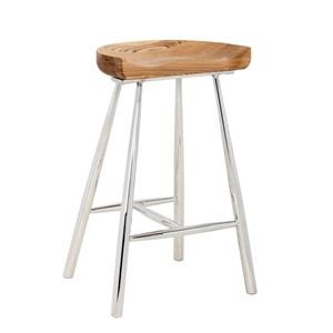 Sunpan Imports Copley Counter Stool