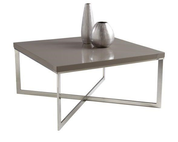 Pilot Coffee Table by Sunpan Imports at C. S. Wo & Sons Hawaii