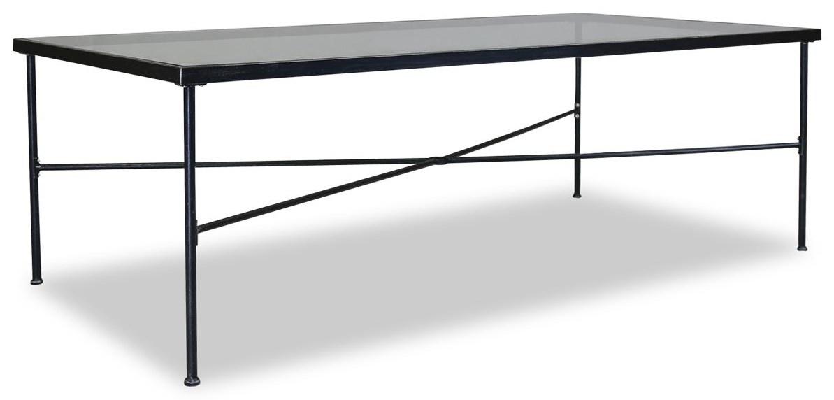"84"" Rectangular Dining Table"