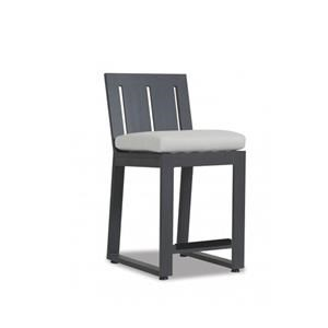 Bar / Counter Stool