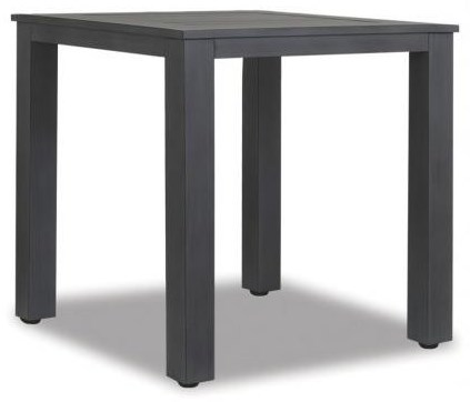 Redondo Pub Table by Sunset West at Belfort Furniture