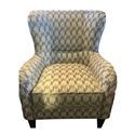 Southside Designs 34 Occasional Chair - Item Number: 1030466
