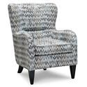 Southside Designs 34 Occasional Chair - Item Number: 34