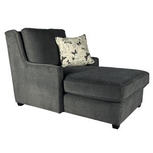 Chaise Lounges Browse Page