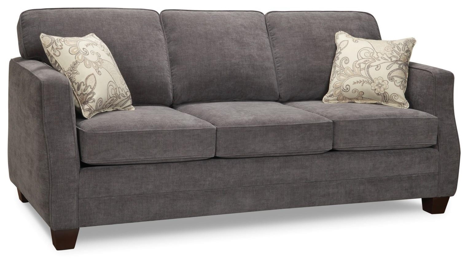 9539 Condo Sofa by Superstyle at Stoney Creek Furniture