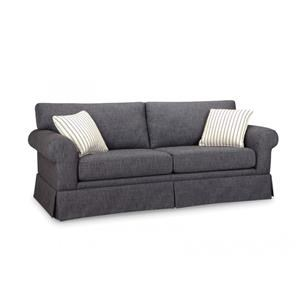 Superstyle 9594 Loveseat