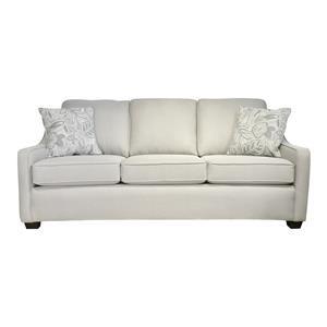 Full Sized Sofa