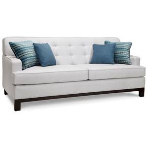 Superstyle 9678 Sofa