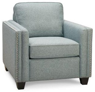 Superstyle 9717 Chair - Item Number: 85971601