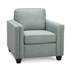 Superstyle 9717 Chair