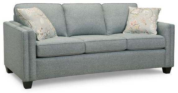 Superstyle 9717 Sofa - Item Number: 85971604