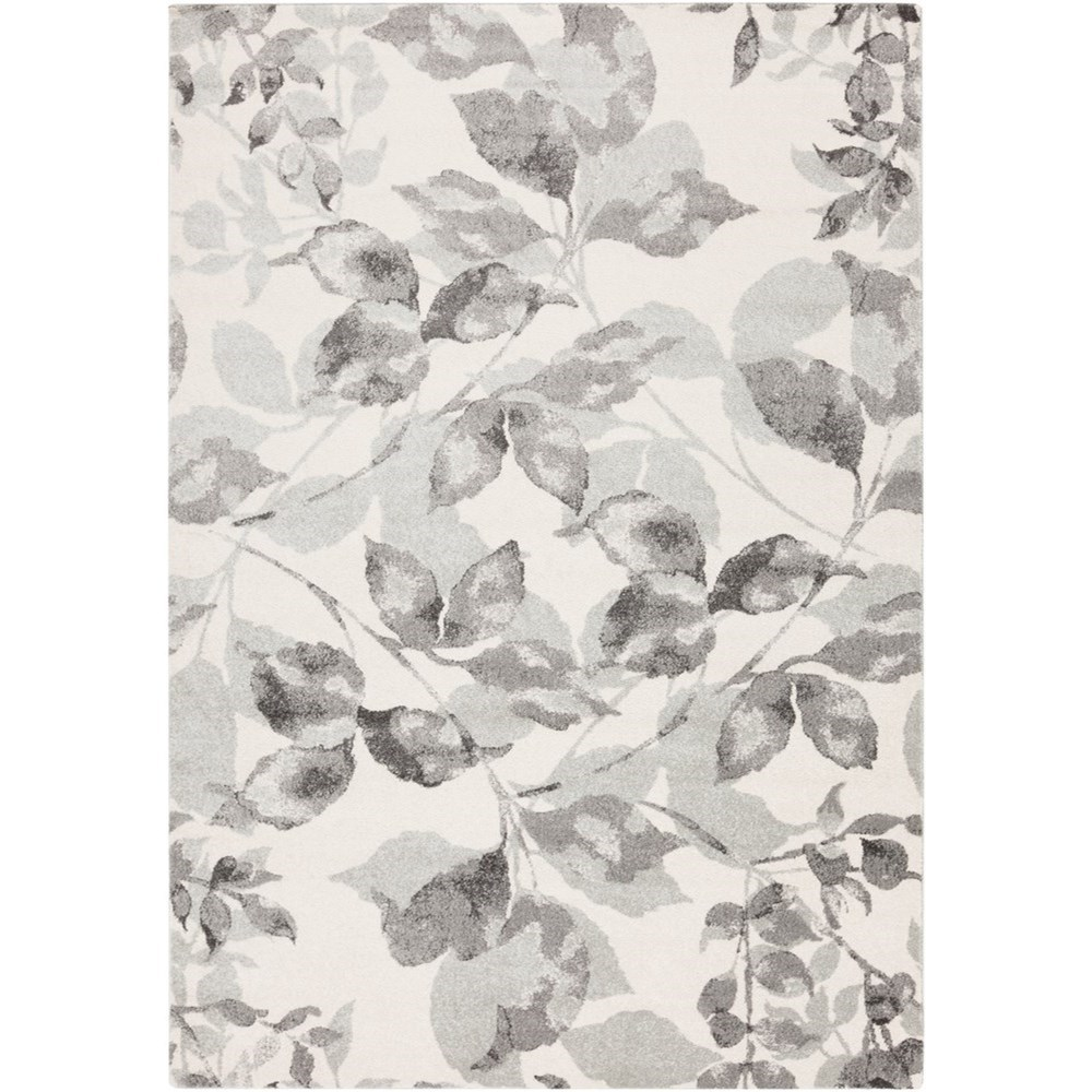 "Aberdine 2'2"" x 3' Rug by Surya at Factory Direct Furniture"