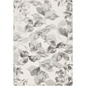 "Ruby-Gordon Accents Aberdine 5'2"" x 7'6"" Rug - Item Number: ABE8001-5276"