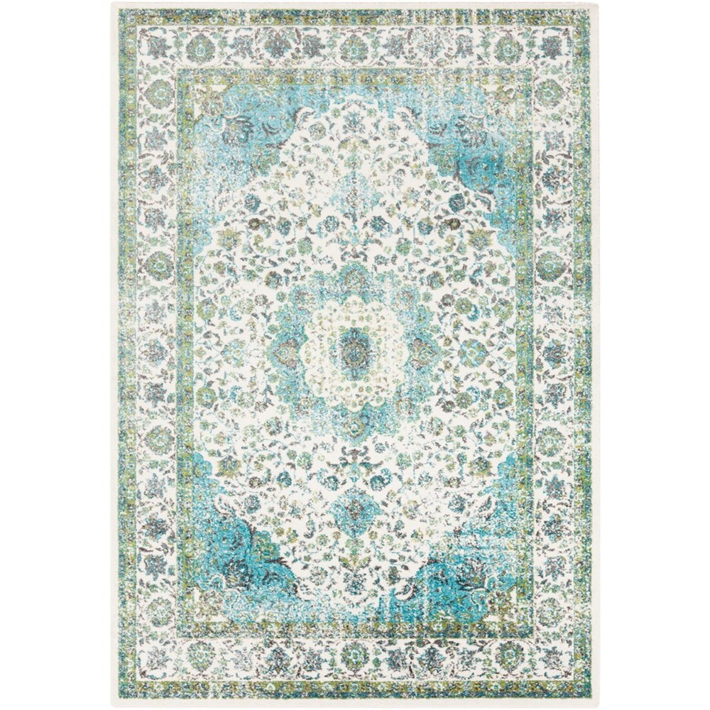 "Aberdine 5'2"" x 7'6"" Rug by Ruby-Gordon Accents at Ruby Gordon Home"
