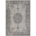 "Ruby-Gordon Accents Aberdine 5' 2"" x 7' 6"" Rug - Item Number: ABE8018-5276"