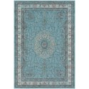"Ruby-Gordon Accents Aberdine 7' 6"" x 10' 6"" Rug - Item Number: ABE8019-76106"