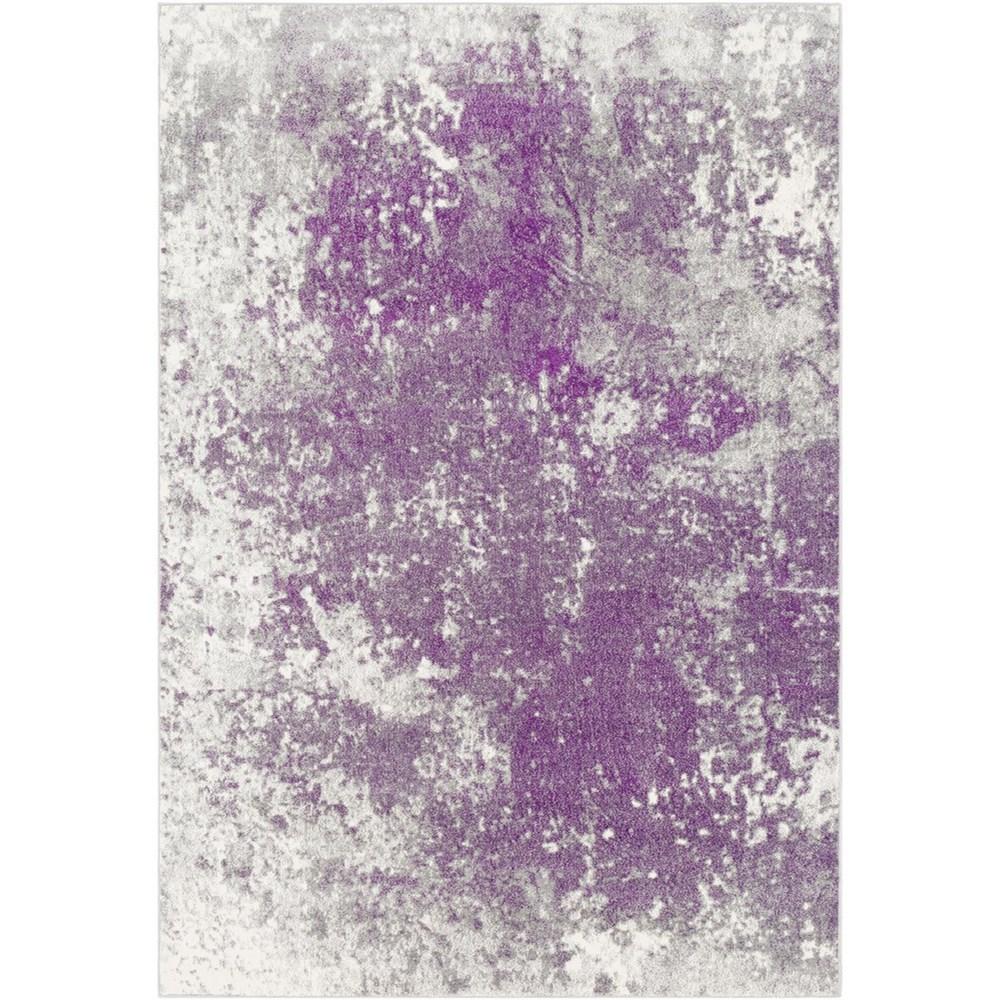 """Aberdine 2'2"""" x 3' Rug by Surya at Coconis Furniture & Mattress 1st"""